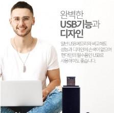 JW-5800(32GB) USB캠코더 장시간녹화 간편조작 보안감시 비밀녹화